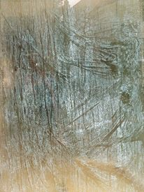Zwischenwelten, Abstrakt, Spiegelung, Fotografie