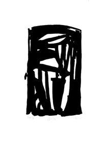 Möbelstück, Stuhl, Möbel, Druckgrafik