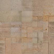 Fassade, Fotografische collage, Fotografie