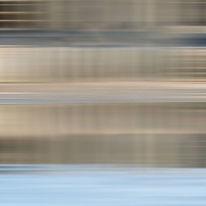 Horizont, Landschaft, Fotografie, Abstrakt