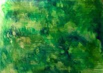 Farben, Mischen, Malerei,