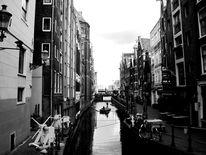 Fotografie, Stadt, Amsterdam