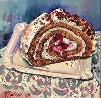 Torte, Kuchen, Süßigkeit, Montagskuchen