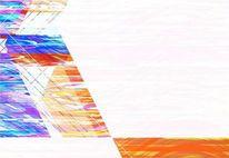Farben, Bschoeni, Graffiti, Bunt