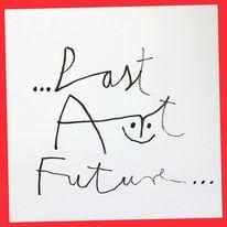 Zukunft, Yes, Yesart, Vergangenheit
