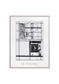 Ölmalerei, Abstrakt, Acrylmalerei, Design