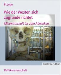 Ebook, Literatur, Buchumschlag, Fotografie