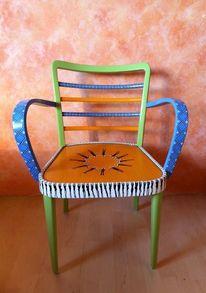 Geschichte, Gerechtigkeit, Sessel, Leben