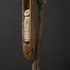 Objekt, Skulptur, Tod, Assemblage