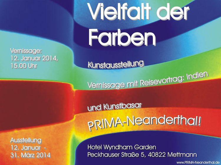 Freyfrau, Fatima asslla, Karin grunwald, Prima neanderthal, Hotel wyndham garden, Monica ebert