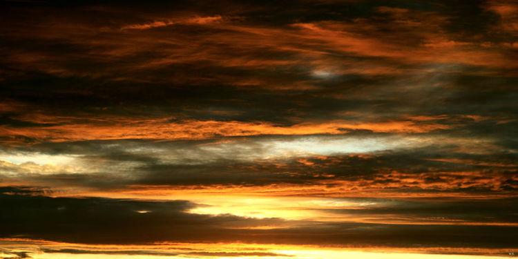 Wolken, Wind, Sonne, Energie, Licht, Himmel