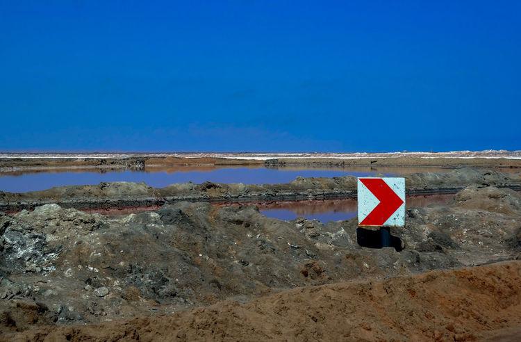 Namibia, Salzgewinnung, Walvis bay, Walvisbay, Fotografie