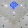 Architektur, Eun young yi, Stadtbibliothek stuttgart, Fotografie