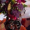 Digitale kunst, Augenblick, Traum, Sommerblumen