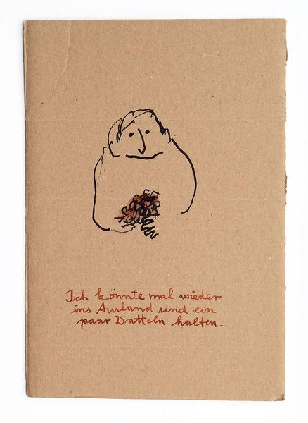 Dattel, Ausland, Halt, Zeichnungen