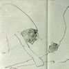 Partner, Zugreifen, Paar, Zeichnungen