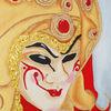 Venedig, Venecia08, Maskerade, Acrylmalerei
