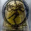 Anbetung, Paranoid, Shiva, Angst