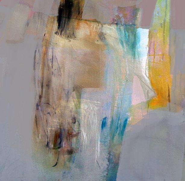 Photoshop, Digital, Digitale kunst, Abstrakt