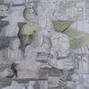 Hermeline, Dadaismus, Frau, Zeichnungen