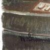Hamburg, Impressionismus, Stronner, Suche