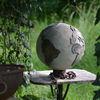 Metallkunst, Sontheim im stubental, Kunsthandwerk, Welt
