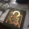 Religion, Heilig, Orthodoxie, Ikonen