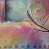 Malerei, Sturm