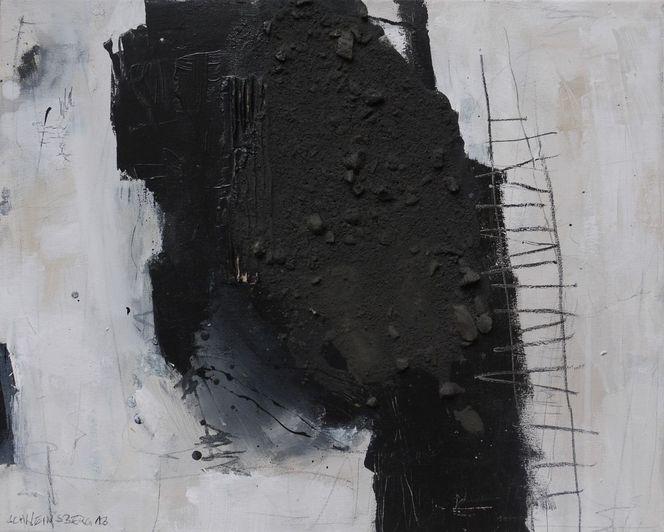 Schwarz weiß, Linie, Zeichnung, Creme, Struktur, Asche
