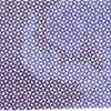 Artbrut, 2013, Malerei,