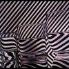 Fotorealismus, Realismus, Stillleben, Glas