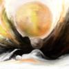 Fantasie, Digitale kunst, Malerei