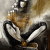 Fantasie, Malen, Digitale kunst, Surreal