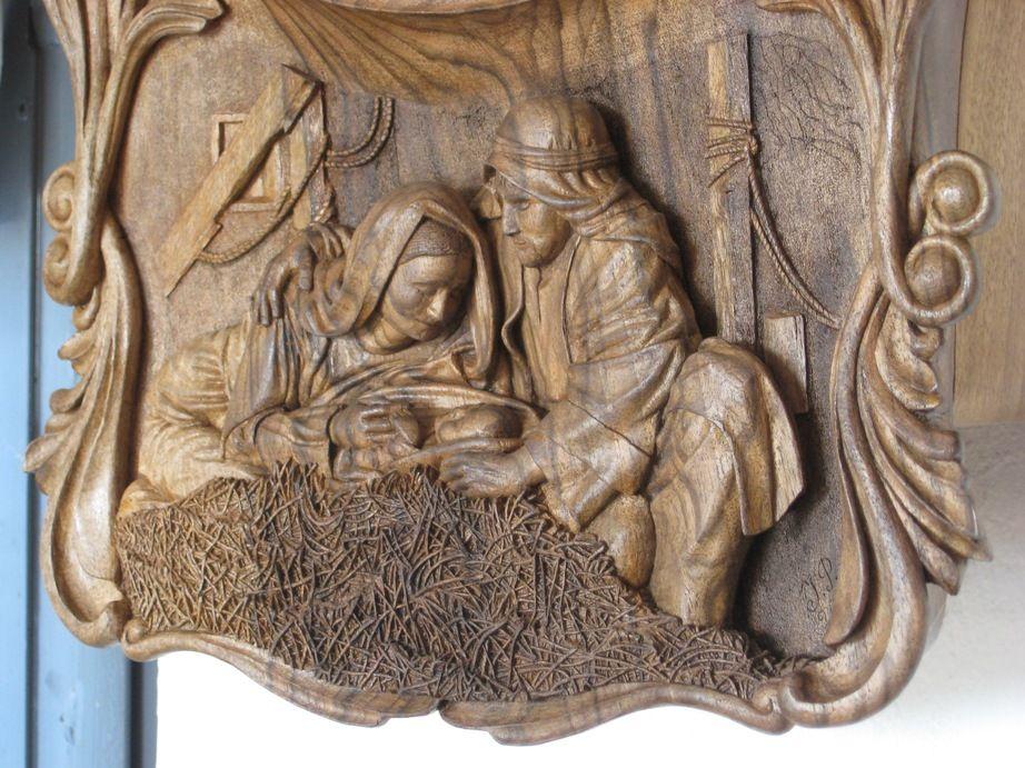 Spirituelle Astrologie: Wann war die Geburt von Jesus Christus