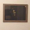 Elvis, Elvis presley, Malerei