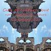 Nürnberg 2025, City of culture, Prophezeiung, Botschaft