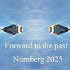 Zukunft, Bewerbung, Kulturhauptstadt, Botschaft
