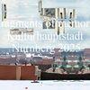 Kulturhauptstadt, Botschaft, Nürnberg 2025, Erinnerung