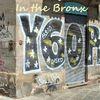 Graffiti, Bewerbung, Kulturhauptstadt, Botschaft