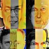 Mann, Politische farbenlehre, Poker, Frau