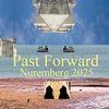 Schweben, Nürnberg 2025, Vergangenheit, Verkehr