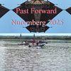 Zukunft, Botschaft, Landschaft, Vergangenheit