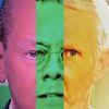 Mann, Kopf, Umfrage, Gesicht
