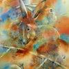 Hase, Aquarellmalerei, Aquarell, Tiere