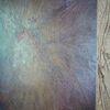 Modern, Dispersion, Mischtechnik, Zeitgenössische kunst