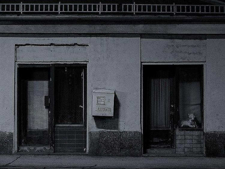Menschen, Gesellschaft, Architektur, Fotografie, Realismus