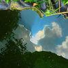 Digitale kunst, Fotografie, Landschaft, Hyperrealismus