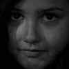 Portrait, Sozial, Menschen, Konzept
