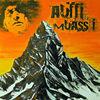 Matterhorn, Berge, Plakate, Malerei