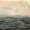 Meer, Natur, Träumer, Leben